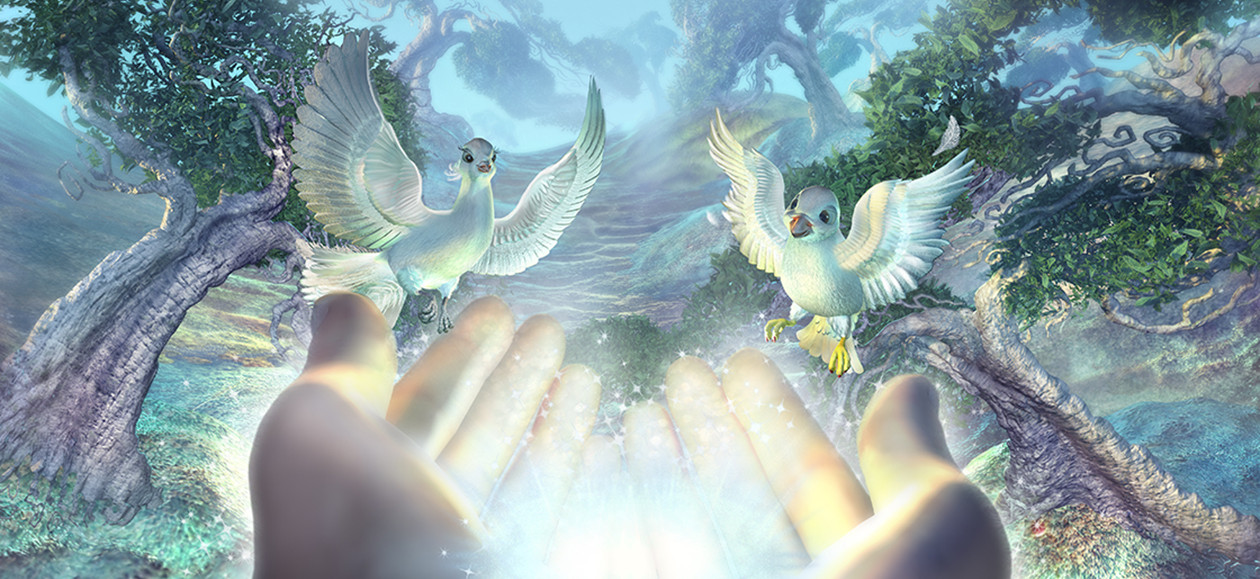 cropped-Scene01_Eden_GodHands___Final-A